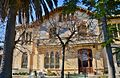 Cal Prats (Sant Llorenç d'Hortons) - 1.jpg