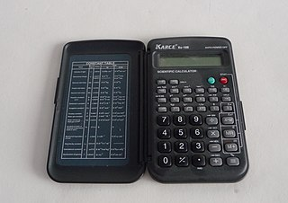 File Calculator Karce Kc 108 2 Jpg Wikimedia Commons
