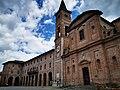 Caldarola veduta 03.jpg