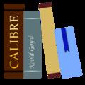 Calibre logo 3.png