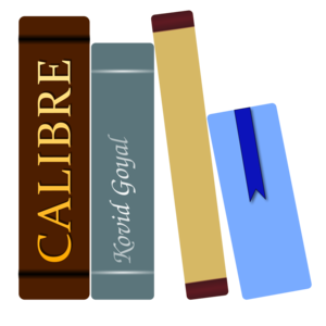 Calibre (software)