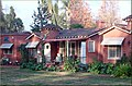 Calif. Bungalows on Glenwood Dr., Redlands, CA 1-6-13b (8510091303).jpg