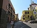Calle - panoramio (6).jpg