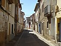Calle de Samper del Salz.jpg