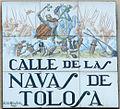 Calle de las Navas de Tolosa (Madrid).jpg