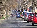 Calles de Talca (8930365031).jpg