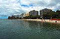 Caloundra, Queensland - Golden Beach 4.jpg