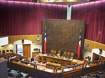 Camara-senadores-chile