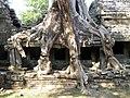 CambodgePreahKhan.JPG