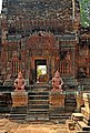 Cambodia-2762 (3625138404).jpg