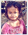 Cambodian Kid - chickvampire.jpg