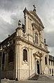 Cambrai, Cathédrale Notre-Dame de Grâce PM 63401.jpg