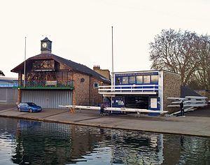 Cambridge boathouses - 99 & City.jpg