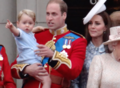 Cambridges Prince George First Trooping.png
