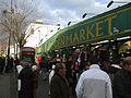 Camden Market (2149899850).jpg