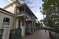 Camden NSW 2570, Australia - panoramio (18).jpg