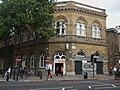 Camden Road stn building.JPG
