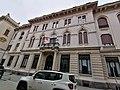 Camera del Commercio - Pavia.jpg