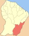 Camopi.PNG