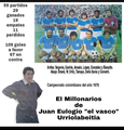 Campaña de Millonarios (1976).png