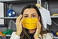 Campanha da Secretaria de Justiça ensina a produzir máscaras caseira (49750124767).jpg