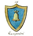 Campanini (CES).jpg
