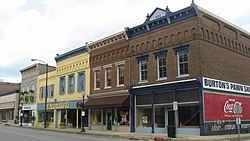Campbellsville Historic Commercial District.jpg