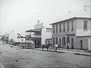 CampbelltownQueenSt1893
