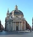 Campo Marzio - S. Maria dei Miracoli.jpg