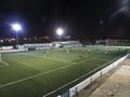 Campo de Jogos da Quinta dos Barros, no Bairro do Grilo (À Noite).png