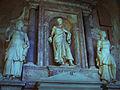Camposanto Monumentale, Pisa, Italy..jpg