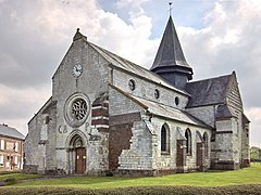 Camps-en-Amienois - Eglise - WP 20190511 11 17 09 Rich.jpg