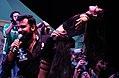 Campus Party 07.jpg