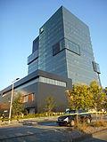 Campus de Longueuil - Universite de Sherbrooke 01.jpg