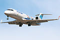 Canadair CL-600-2B19 Regional Jet CRJ-200LR S5-AAE (4774121231).jpg