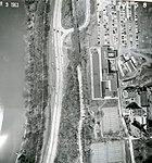 Canal road aerial ac60dbbb851fe1fbe80ca7d02a8dfd51.jpg