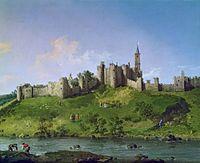 Canaletto Alnwick.jpg