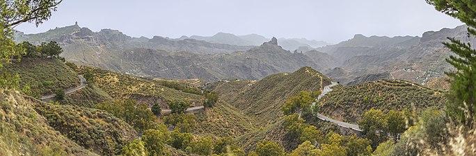 Canarias - Parque rural del Nublo.jpg