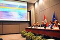 Cancillería y Unión Europea organizan Seminario Internacional sobre Innovación para el Desarrollo Regional (10951124615).jpg