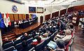 Cancillería y Unión Europea realizan seminario sobre innovación para el desarrollo regional (11330291745).jpg