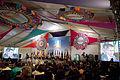Canciller del Ecuador se reúne con el Presidente de la Asamblea General de la ONU (8961868113).jpg
