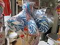 Candyman in Serbia 036.JPG