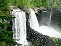 Canim falls.jpg