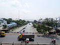 Cannel Beside Chittagong Port Area 01.jpg