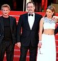Cannes 2016 41.jpg