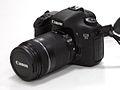 Canon EOS 7D front 09.jpg