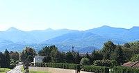 Cantaous (Hautes-Pyrénées) 1.jpg