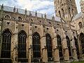 Canterbury-09.jpg