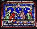 Canterbury Cathedral Window n.II detail (37173700414).jpg