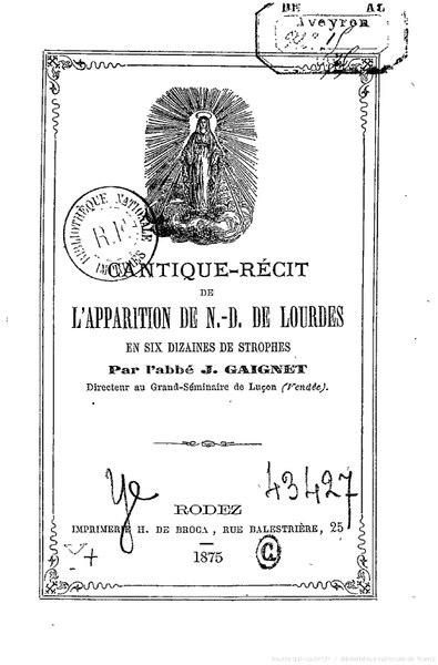 File:Cantique-récit de l'apparition de N. D. de Lourdes.pdf